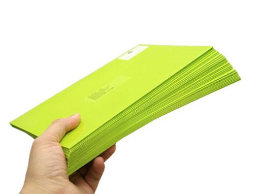 Mailing y Distribución
